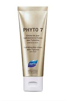 Phyto 7 Cream 50Ml Tube