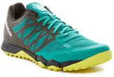 Reebok Crossfit Speed Field Athletic Sneaker (Men)