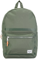 Herschel mini backpack - unisex - Polyester - One Size