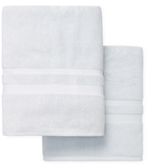 Waterworks Studio Cotton Bath Towels (Set of 2)