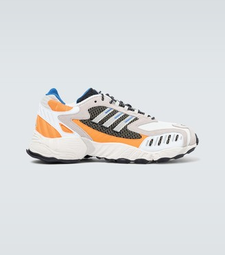 adidas Torison TRDC sneakers