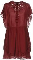 IRO Short dresses - Item 34748477