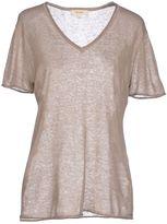 Alison White Sweaters