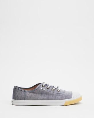 Toms Carmel Sneaker - Women's