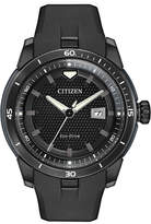 Citizen 47mm Men's Eco-Drive Watch