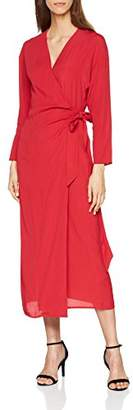 Hoss Intropia Women's P683VEX06483528 Party Dress