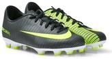 Nike Mercurial Vapor XI CR7 Firm Ground Boots