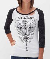 Affliction Hot Spot T-Shirt