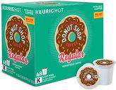 Keurig 15154 The Original Donut Shop 48-Ct. Regular Value Pack