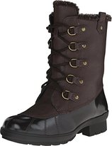 Aerosoles A2 By Women's Barricade Winter Boot
