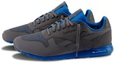 Reebok Classic Leather Ultralite Thermo