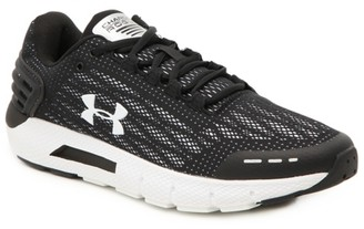 Under Armour Charged Rogue Running Shoe - Men's
