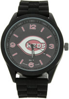 Game Time Cincinnati Reds Pinnacle Watch