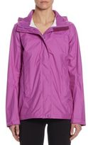 Marmot Outdoor Trail Shell Hoodie