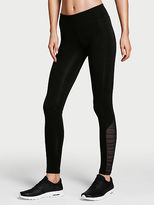 Victoria Sport The Everywhere Legging