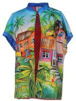Stella Jean Shirt