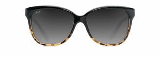 Maui Jim Women's Starfish Sunglasses