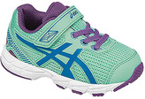Asics Girls' GT-1000TM 5 TS