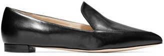 Cole Haan Brie Leather Loafers
