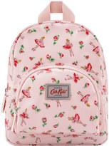 Cath Kidston Ballerina Rose Kids Mini Rucksack