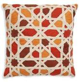 Loloi Knitted Throw Pillow