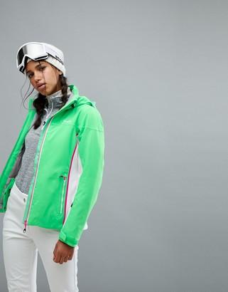 Dare 2b Invoke Ski Jacket