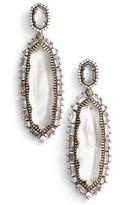 Kendra Scott Women's 'Kalina' Drop Earrings