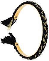 Aurelie Bidermann 'Copacabana' bracelet