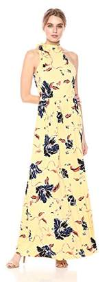 Rachel Pally Women's Micha Dress Print