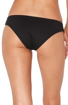 L-Space Women's L Space Sandy Classic Bikini Bottoms