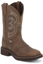 Justin Boots Women's Gypsy® L9984 11-Inch