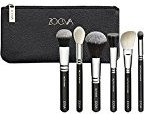 ZOEVA Classic Face Set 6 Makeup brushes by 287s