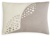 Kelly Wearstler Bray Decorative Pillow, 14 x 20