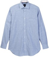 Tailorbyrd Apennines Long Sleeve Shirt (Big & Tall)