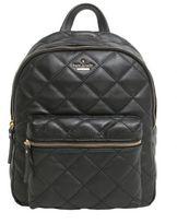 Kate Spade Ginnie Backpack