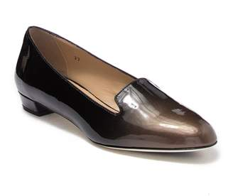 Ron White Hester Ombre Patent Leather Loafer