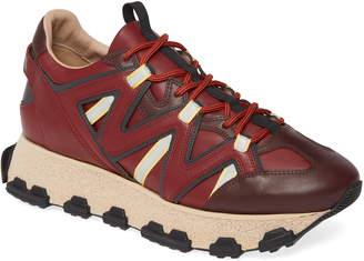 Lanvin Runner Sneaker