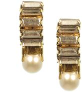 Elizabeth Cole Holden Earrings