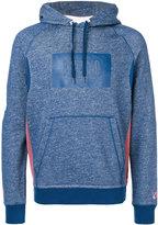 Nike Lab x Pigalle hoodie