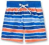 Sanetta Boy's 430390 Swim Shorts,18-24 Months