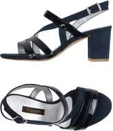 L'amour Sandals - Item 11436210