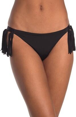 Bikini Lab Sustainable Hipster Bikini Bottom
