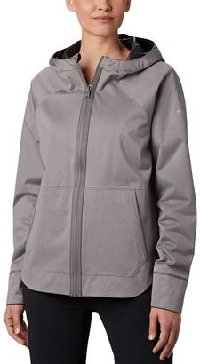 Columbia Outdry EX Reversible II Jacket - Women's