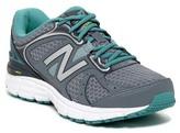New Balance 560V6 Running Stability Shoe