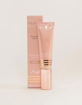Vita Liberata Beauty Blur Skin Tone Optimizer - Cafe Creme