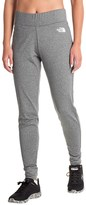 The North Face Fave Lite Pants (For Women)