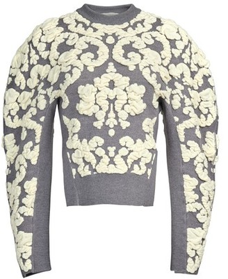 Sportmax Pesca sweater