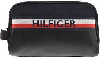 Tommy Hilfiger Wash Bag Navy