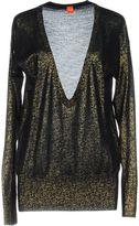 BOSS ORANGE Sweaters - Item 39727763