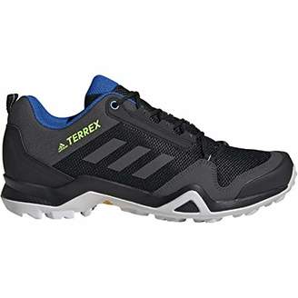 adidas Men's Terrex Ax3 Hiking Boot